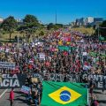 Ticker zum Coronavirus in Brasilien: 14. Juni 20