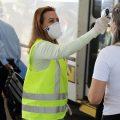 Ticker zum Coronavirus in Brasilien: 9. Juni 2020