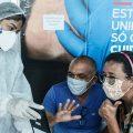 Ticker zum Coronavirus in Brasilien: 24. Juni 2020