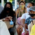 Ticker zum Coronavirus in Brasilien: 16. Juni 20