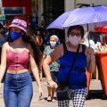 Brasilien: Anstieg der Coronaviruskurve scheint sich abzuschwächen