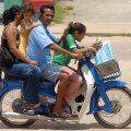 Brasilien zählt 211,8 Millionen Einwohner – Immer mehr von ihnen leben in Großstädten
