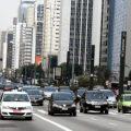 Brasilien als neue Wirtschaftsmacht