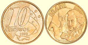 centavo10