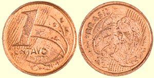 centavo5