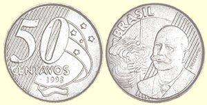 centavo50