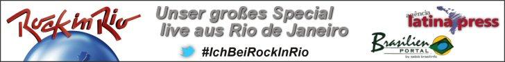 rock-in-rio-2011-banner