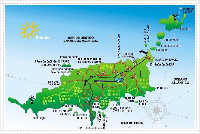 mapa-praias-fernando