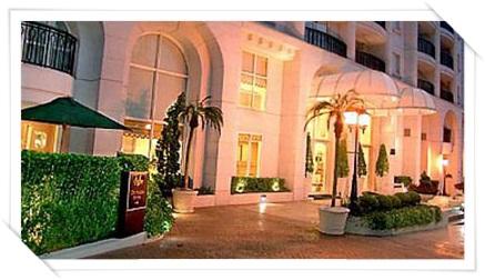 Marriott_Executive_Apartments