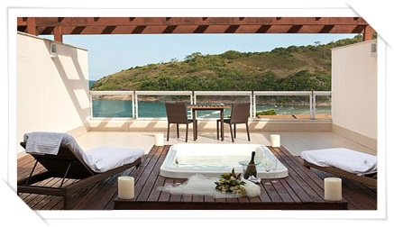 Sofitel_Jequitimar_Guaruj
