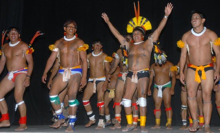 Jogos_Indigenas
