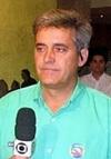 mauro_naves