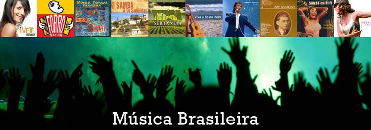 header_musik_brasilien