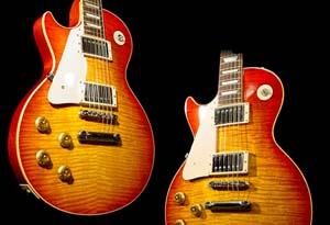 klein_combo_guitar