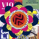 cd-besprechung-marisa-monte1