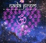 cd-besprechung-nada-prem
