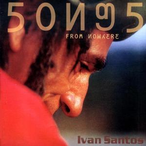 ivan-santos-klein