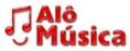 logo-alo-musik