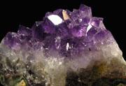 amethyst1