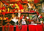 5religion_umbanda-altar