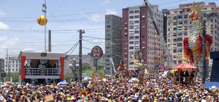 galo-2009