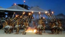 indio-spiele-2007