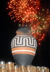 indio-spiele1-2007