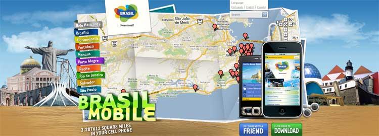 brasil-mobile
