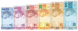 banknoten_neu_normal