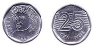 centavo25