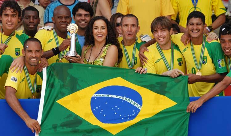 beach_soccer_brasil