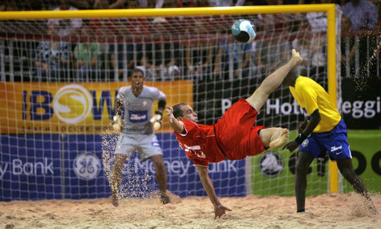 beach_soccer_samuel_lutz