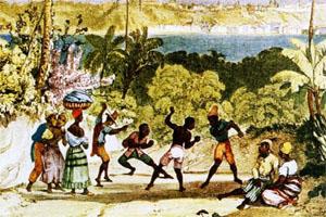 capoeira_geschichte2