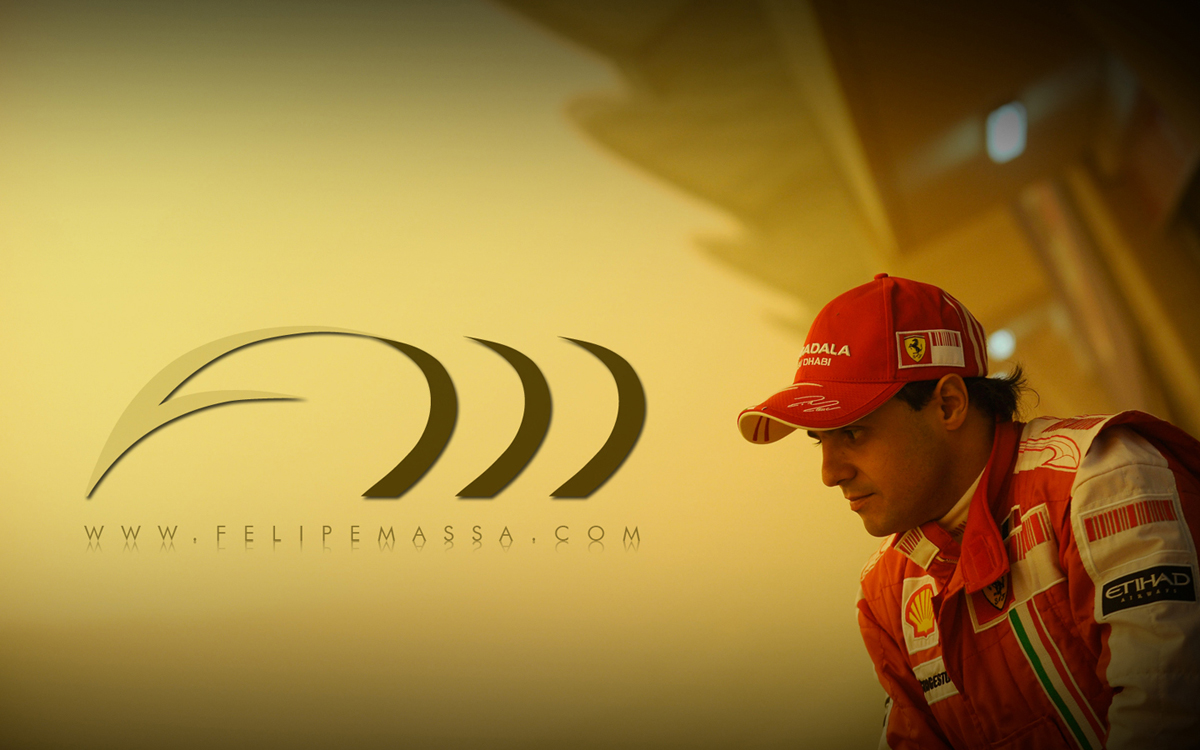 FELIPE_MASSA_Wallpaper_2
