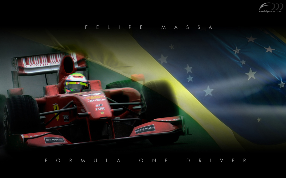 FELIPE_MASSA_Wallpaper_3