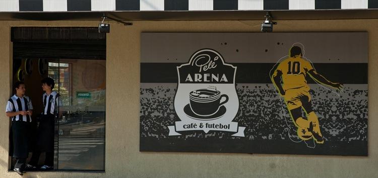 pele_arena