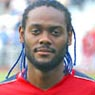 vagner_love