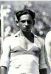 Manuelzinho