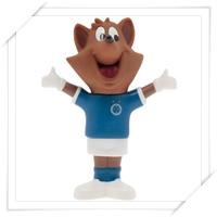 Maskottchen_Cruzeiro_200