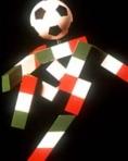 maskottchen-1990