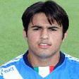 Kompletter Name: Eder Martins Citadin Geburtsdatum: 15/11/1986. Position: Sturm Erster Club: 2005 bis 2006: EC Criciuma (SC) Aktueller Club: Sampdoria Genua - Eder