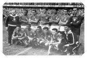Selecao-1958