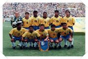 Selecao-1994