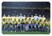 Selecao-2002