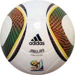 wm-ball-2010