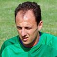 Rogrio_Ceni