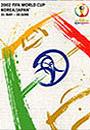 2002b