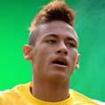 neymar-118