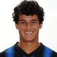 philippe_coutinho
