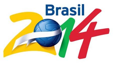logo-copa-brasil-cbf-oficial